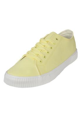 Tenisi Yourturn Yanis Yellow