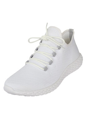 Adidasi Yourturn Jordan White