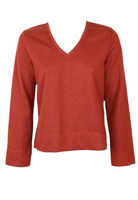 Bluza Pimkie Samantha Brown