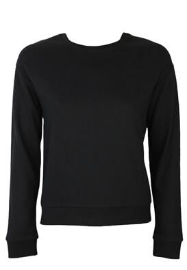 Bluza Pimkie Brianna Black