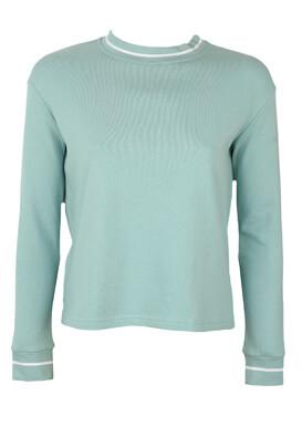 Bluza Pimkie Wendy Light Green
