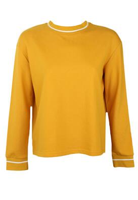 Bluza Pimkie Donna Dark Yellow