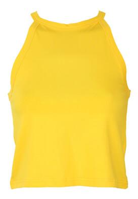 Maiou Pimkie Wendy Yellow