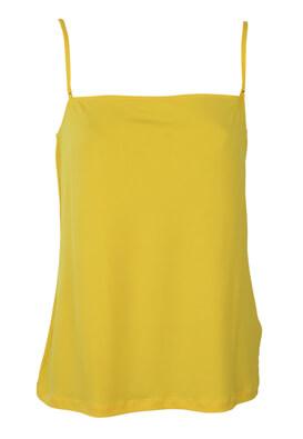 Maiou Pimkie Elle Yellow