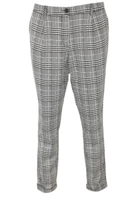 Pantaloni Cache Cache Rachel Grey