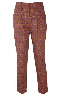 Pantaloni Cache Cache Laura Brown