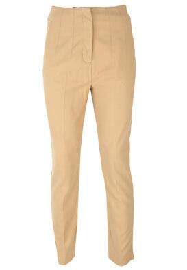 Pantaloni Cache Cache Kaia Beige