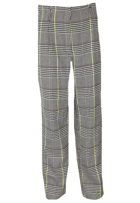 Pantaloni Cache Cache Dollie Grey