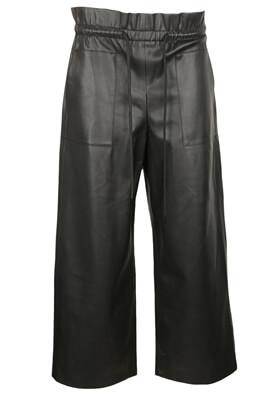 Pantaloni ZRA Jane Black