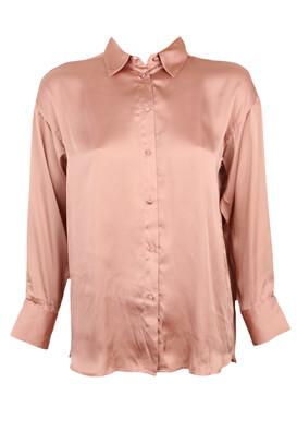 Camasa ZRA Mara Light Pink