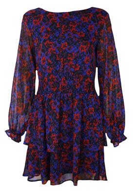 Rochie Orsay Victoria Dark Blue