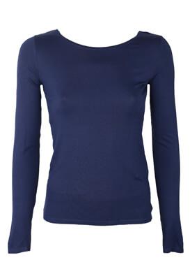 Bluza Cache Cache Laura Dark Blue
