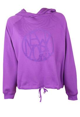 Hanorac Cache Cache Helen Purple