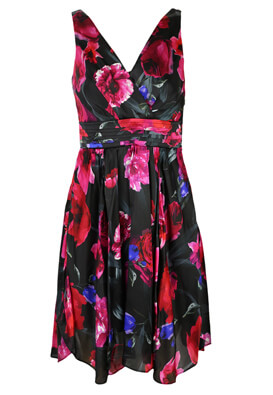 Rochie Orsay Samantha Colors