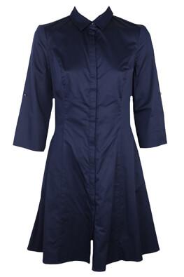 Rochie Orsay Hailey Dark Blue