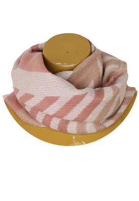 Fular Cache Cache Hailey Light Pink