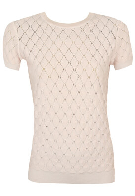 Tricou Orsay Stephany Light Pink