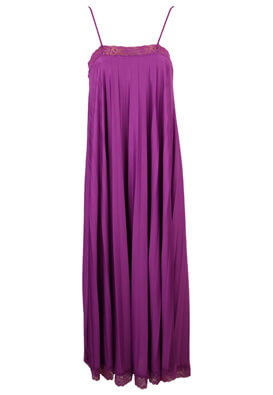 Rochie ZRA Sierra Purple