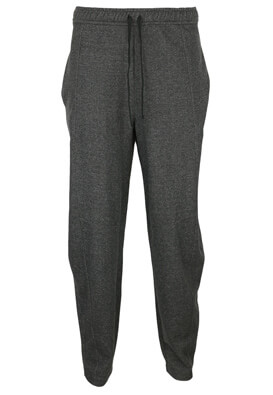 Pantaloni sport ZARA Xenia Dark Grey