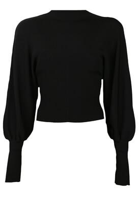 Bluza ZARA Adele Black