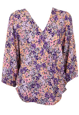 Bluza Orsay Roxanne Colors