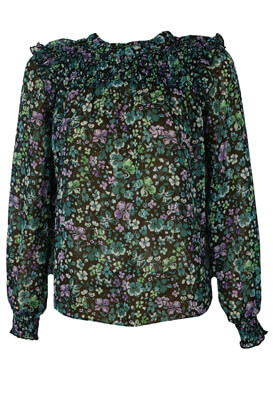 Bluza Orsay Laura Colors