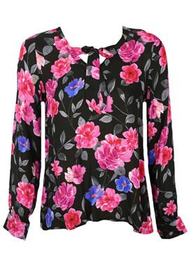 Bluza Orsay Summer Colors