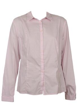 Camasa Orsay Carina Light Pink