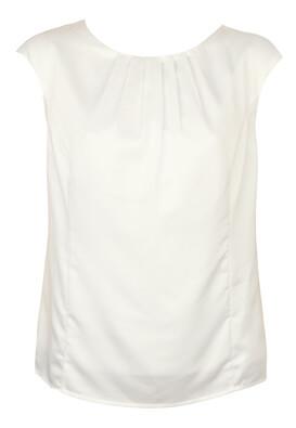 Tricou Orsay Dasia White
