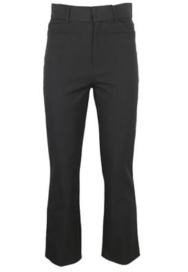 Pantaloni ZARA Julia Black
