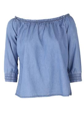 Bluza Cache Cache Erin Blue