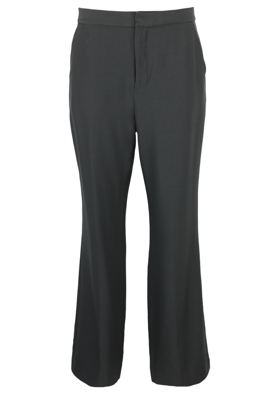 Pantaloni ZRA Mara Black