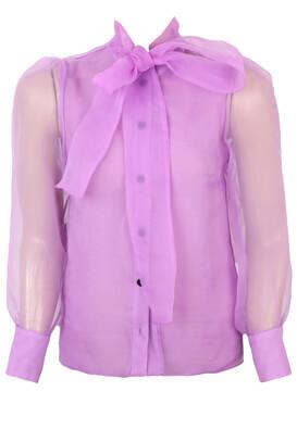 Camasa ZARA Hailey Purple