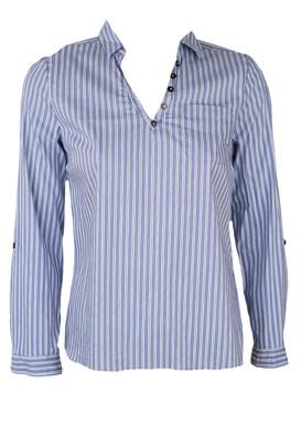 Bluza Cache Cache Laura Blue