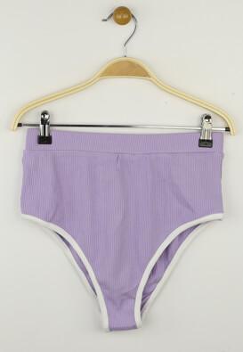 Chiloti Bershka Donna Light Purple
