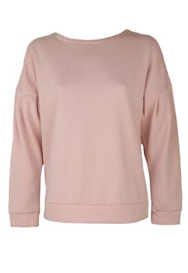 Bluza Cache Cache Nicole Light Pink