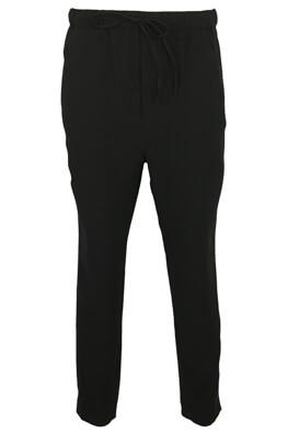 Pantaloni ZARA Elle Black