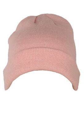 Caciula Bershka Betty Light Pink