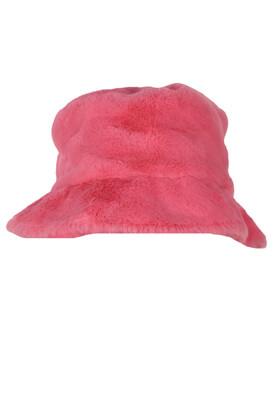 Basca Bershka Brenda Pink