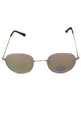 Ochelari de soare Pimkie Keira Golden