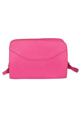 Poseta Pimkie Maya Dark Pink