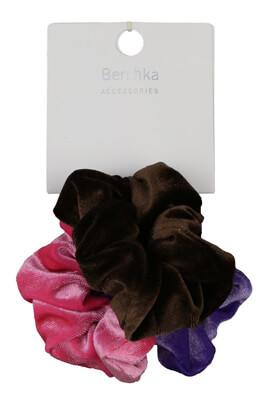 Set banderole Bershka Nella Colors