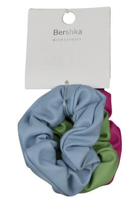 Set elastice Bershka Hanna Colors