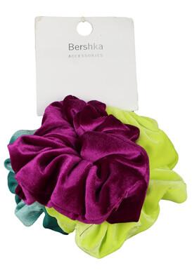 Set elastice Bershka Kora Colors