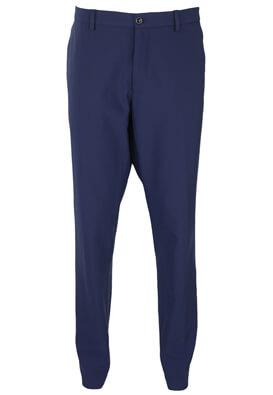 Pantaloni ZARA Taya Dark Blue