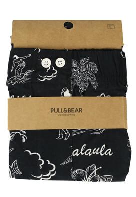 Boxeri Pull and Bear Tobias Black