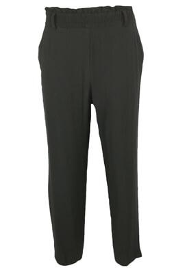 Pantaloni ZRA Sarah Black