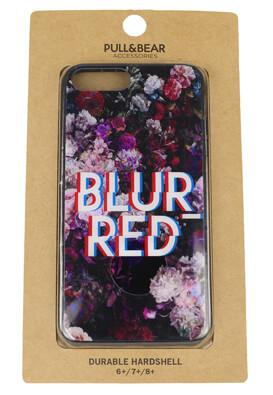 Husa telefon Pull and Bear IPhone6Plus/7Plus/8Plus Colors