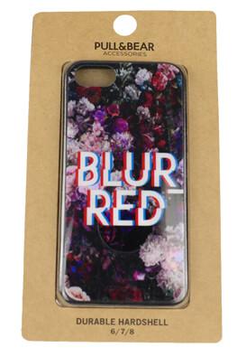 Husa telefon Pull and Bear IPhone6/7/8 Colors