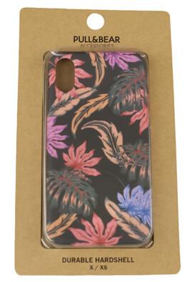 Husa telefon Pull and Bear IPhone X/XS Colors